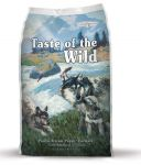 TASTE OF THE WILD PUPPY PACIFIC STREAM 13KG